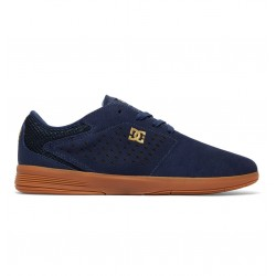 Кеды DC Shoes NEW JACK