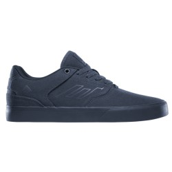 Кеды Emerica THE REYNOLDS LOW VULC
