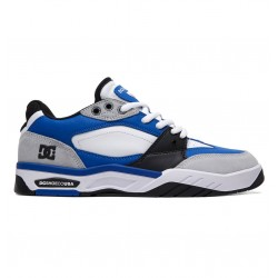 Кеды DC Shoes MASWELL