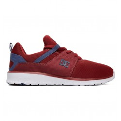 Кеды DC Shoes HEATHROW