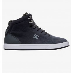 DC Shoes CRISIS HIGH