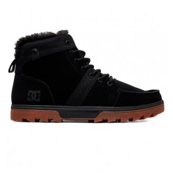 DC Shoes WOODLAND