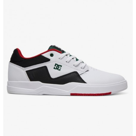 Кеды DC Shoes BARKSDALE