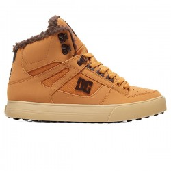 Кеды DC Shoes PURE HIGH