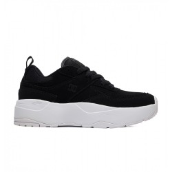 Кеды DC Shoes E.TRIBEKA PLATFORM