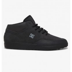 Кеды DC Shoes DC INFINITE WNT