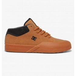 Кеды DC Shoes INFINITE WNT