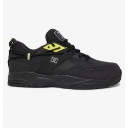 Кеды DC Shoes  E.TRIBEKA