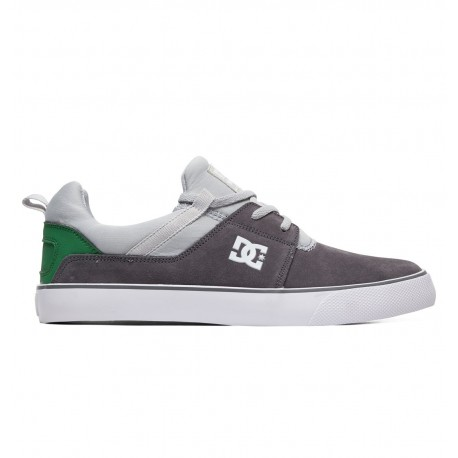Кеды DC Shoes HEATHROW VULC