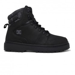 Кеды DC Shoes PEARY TR